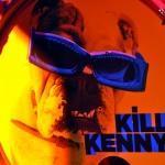 kill-kenny19