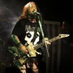 soulfly23