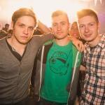 DJTime2013_Inna-2