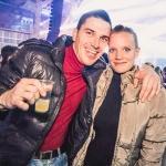 DJTime2013_Inna-5