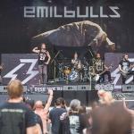 2-emilbulls-4